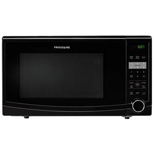 Frigidaire Microwaves 1.1 Cu. Ft. Countertop Microwave