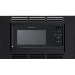 Frigidaire Microwaves 1.6 Cu. Ft. Built-In Microwave