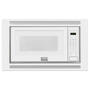 Frigidaire Microwaves 2.0 Cu. Ft. Built-In Microwave