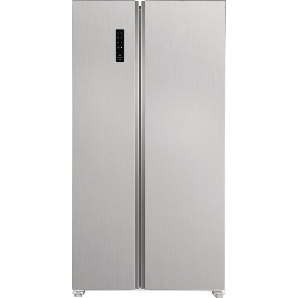Side-By-Side Refrigerators 18.8 Cu. Ft. 36'' Side-by-Side Refrigerator by Frigidaire at Westrich Furniture & Appliances