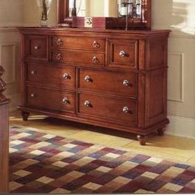 Furniture Brands, Inc. B3022 Dresser