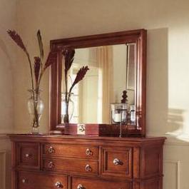 Furniture Brands, Inc. B3022 Mirror