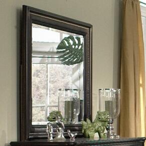 Furniture Brands, Inc. B7067 Mirror