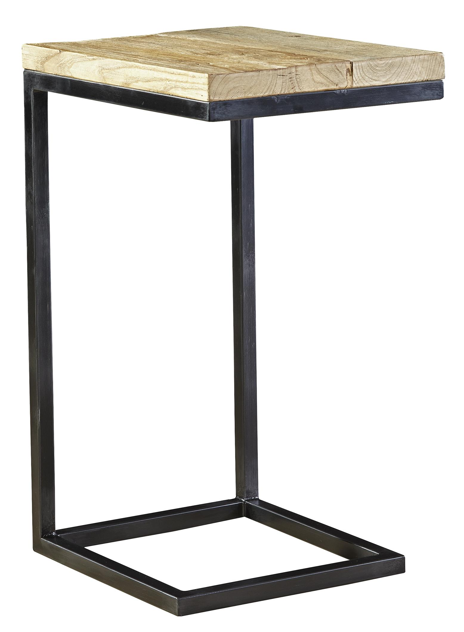 Accents Martini Table by Furniture Classics at Alison Craig Home Furnishings