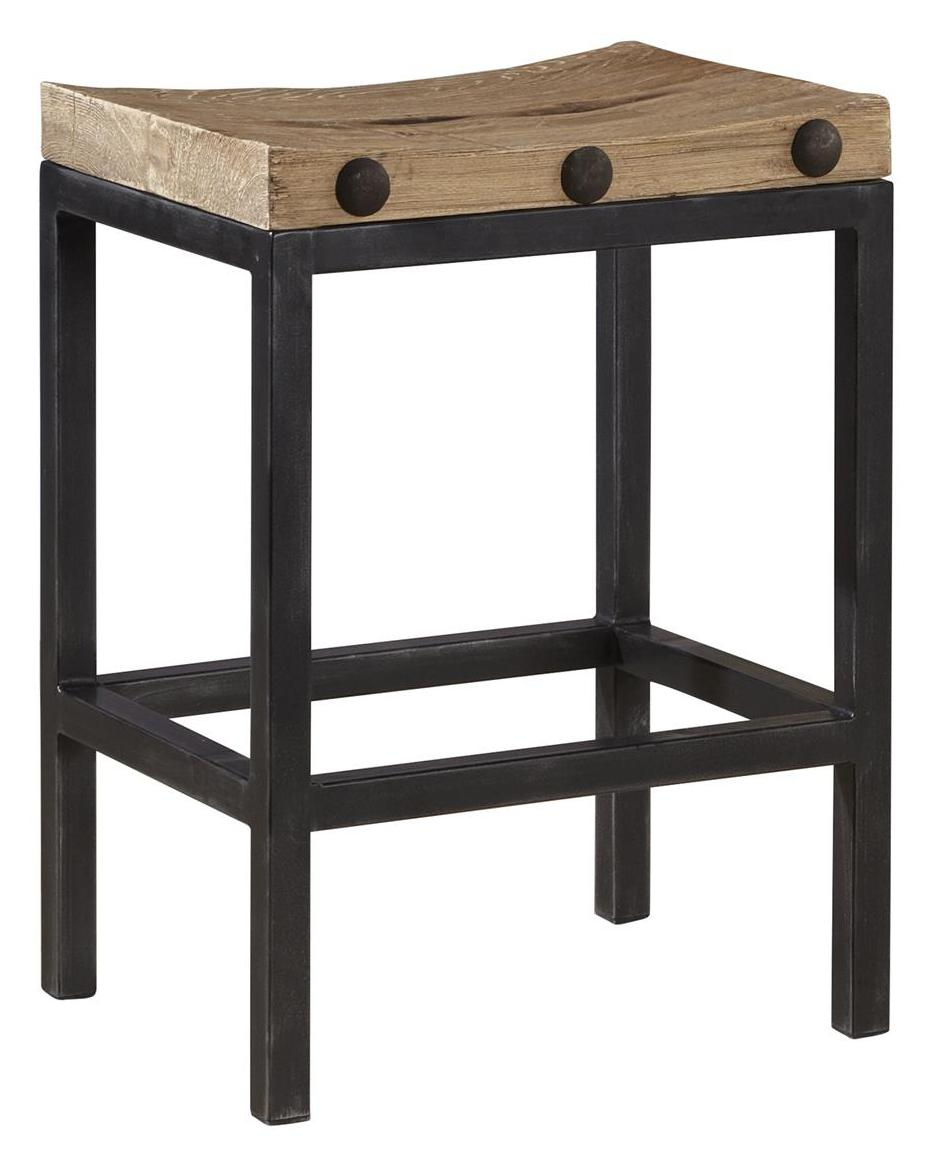 Accents West End Counter Stool by Furniture Classics at Alison Craig Home Furnishings