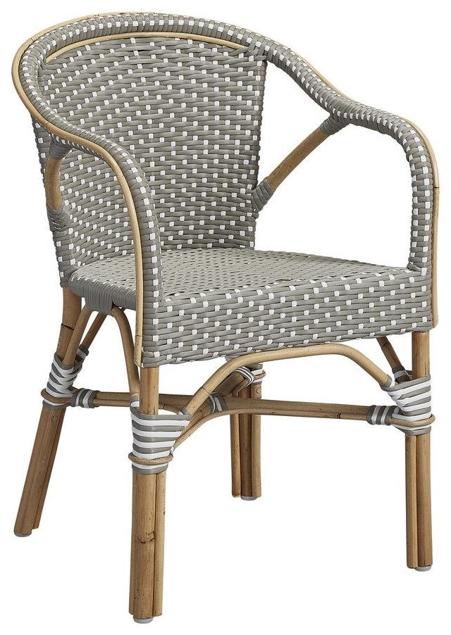 Dining Chairs Child Size Bistro Chair by Furniture Classics at Jacksonville Furniture Mart