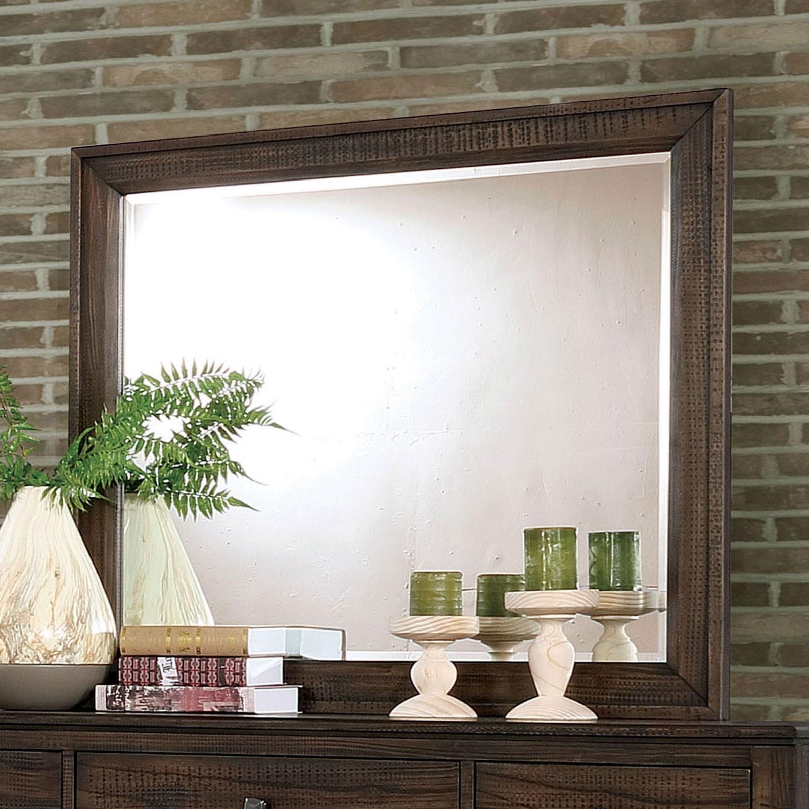 Agapetos Mirror at Household Furniture
