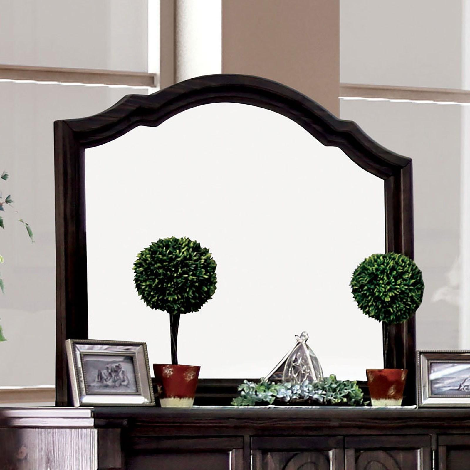 Amadora Mirror  at Household Furniture