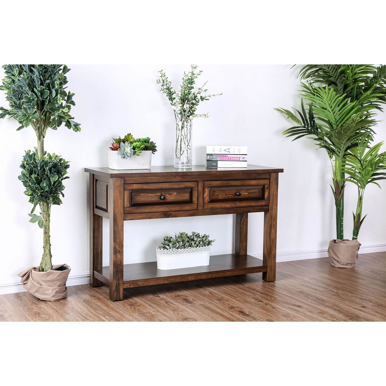 Annabel Sofa Table at Household Furniture