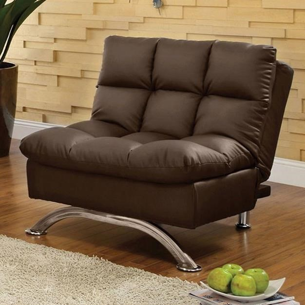 Aristo Chair at Household Furniture