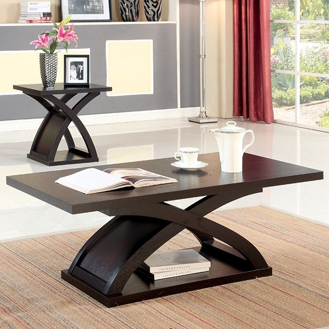 Arkley Coffee Table at Household Furniture