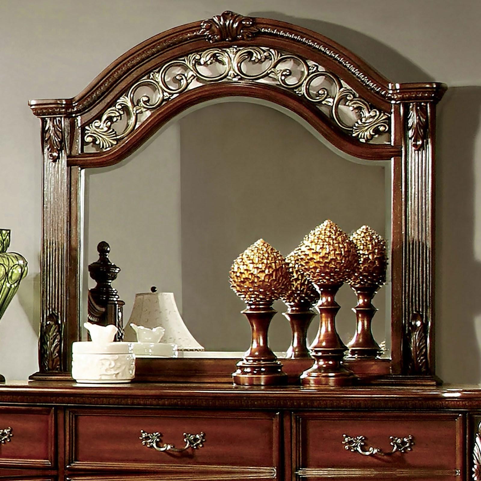 Arthur Mirror  at Household Furniture