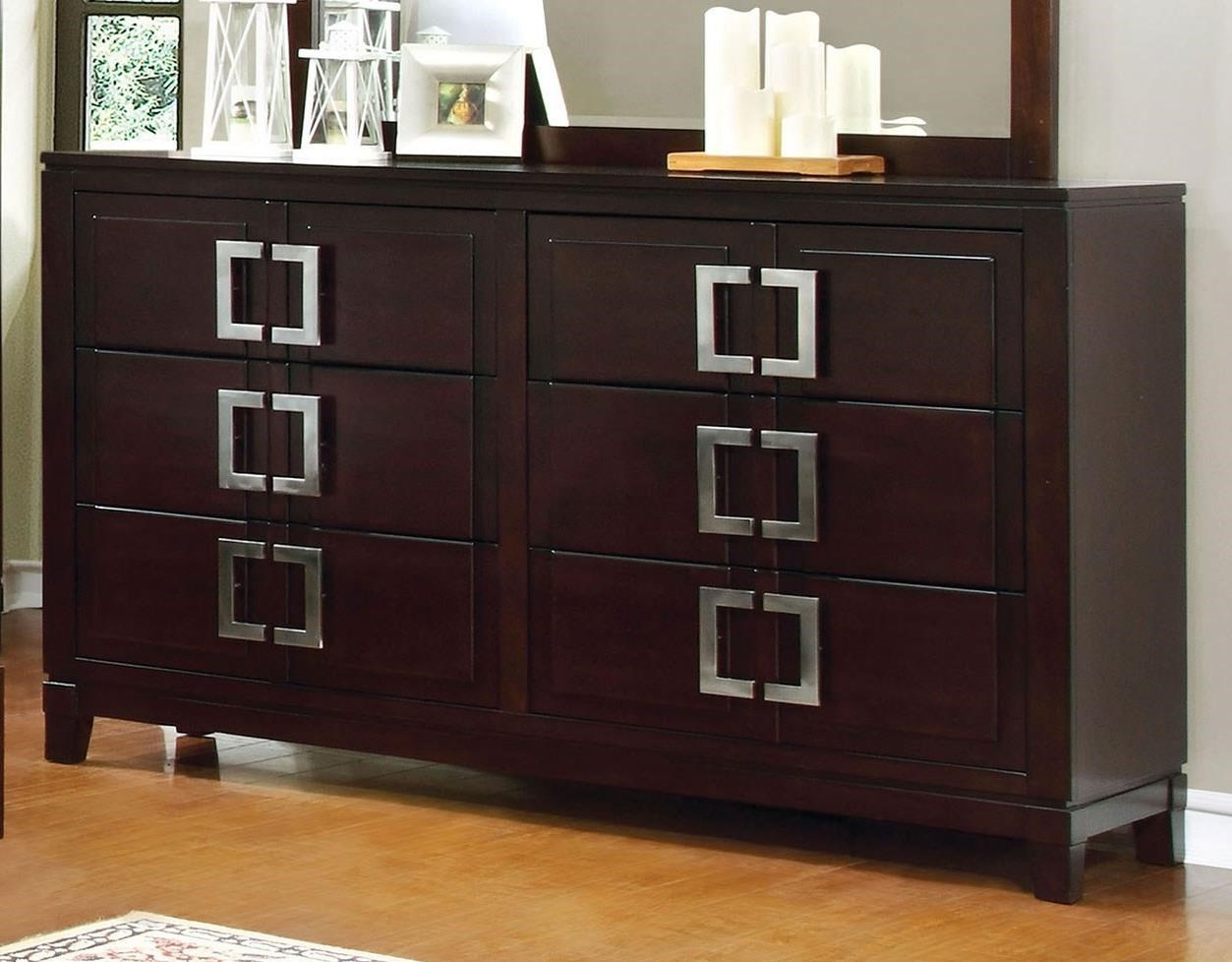 Balfour Dresser  at Household Furniture