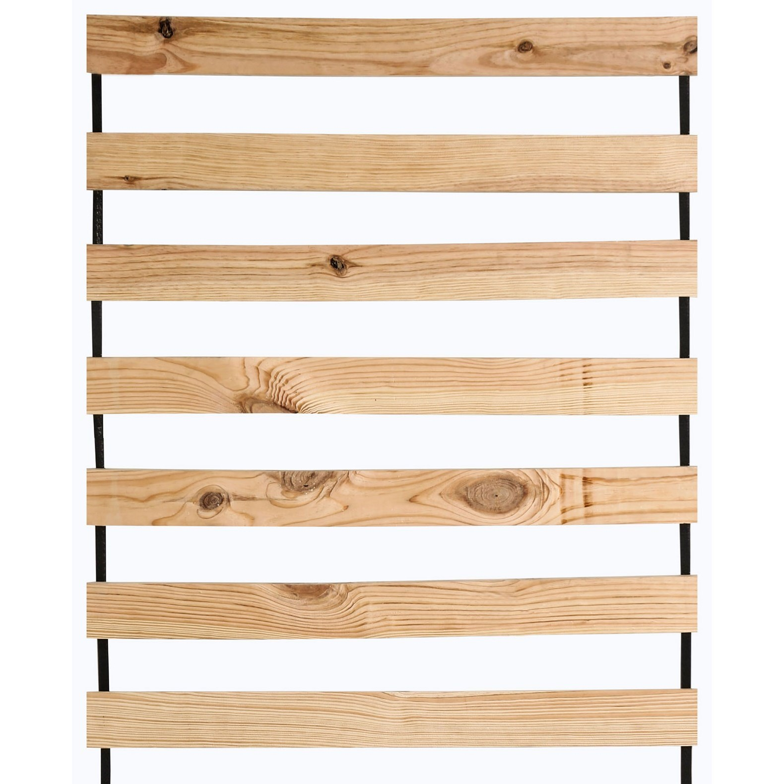 Becky Twin Slat Kit at Household Furniture