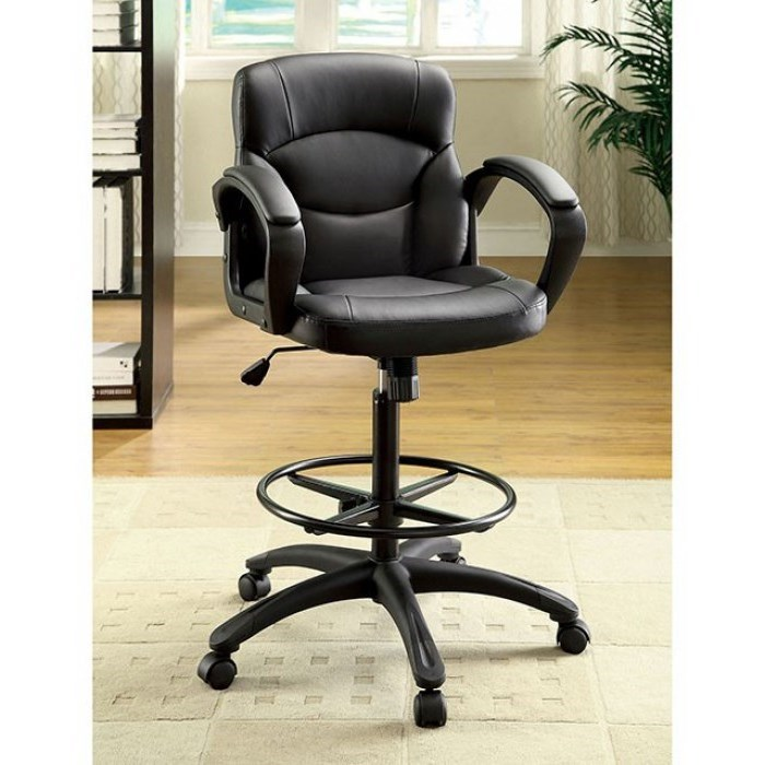 Belleville Office Chair at Household Furniture