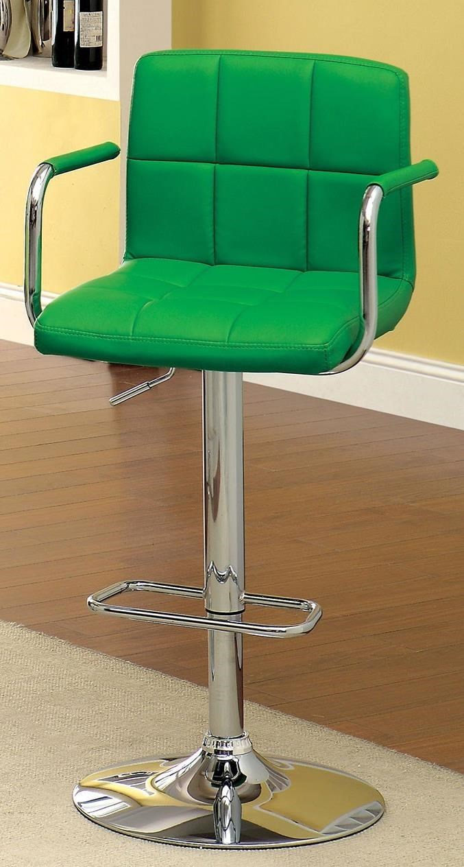 Corfu Bar Stool at Household Furniture