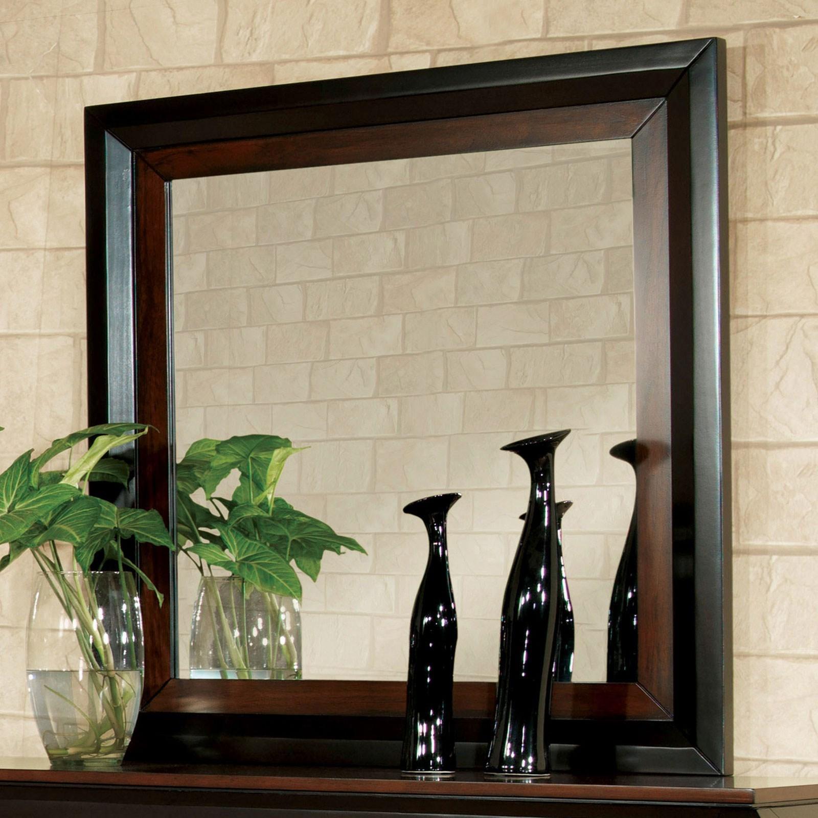 Patra Mirror at Household Furniture