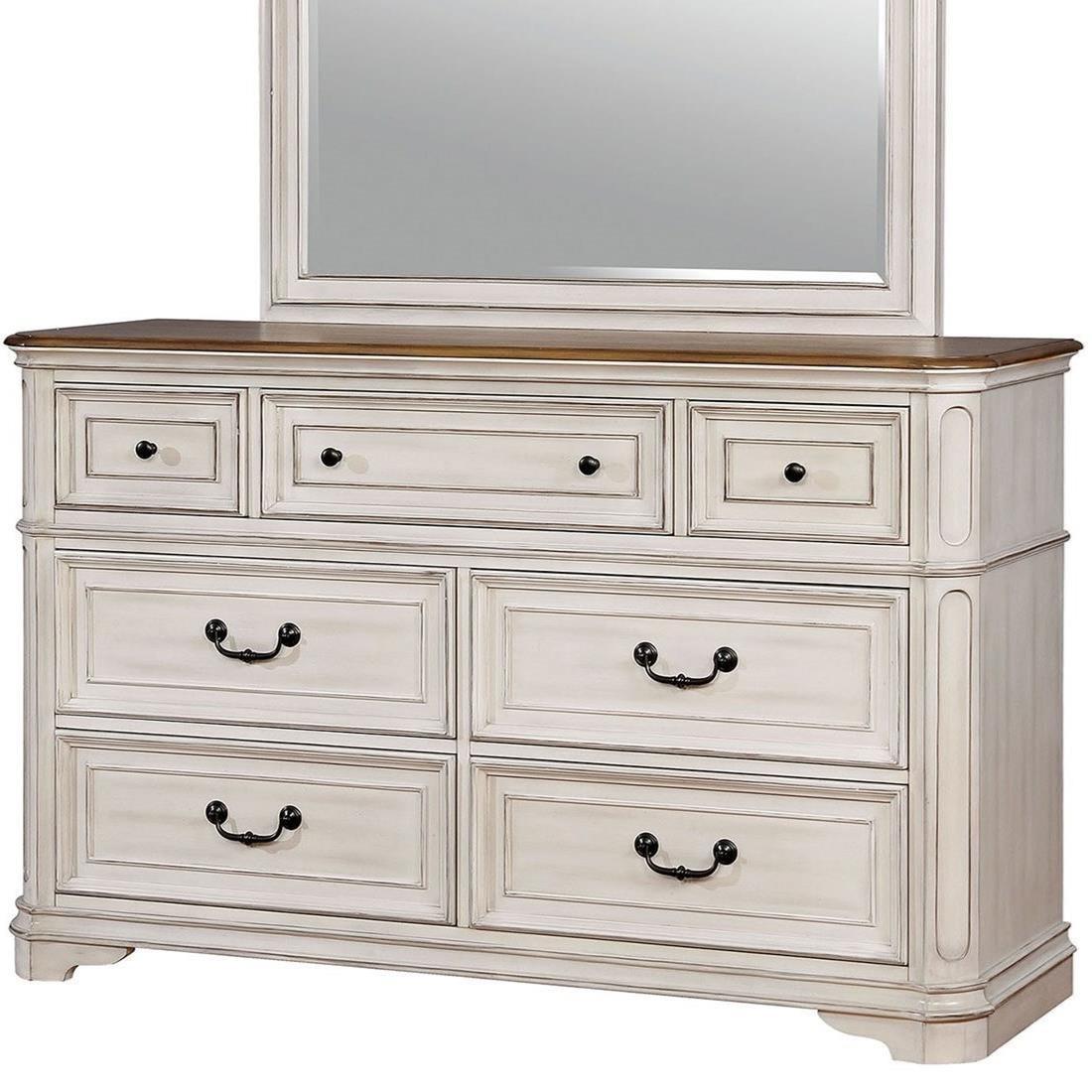 Pembroke Dresser  at Household Furniture