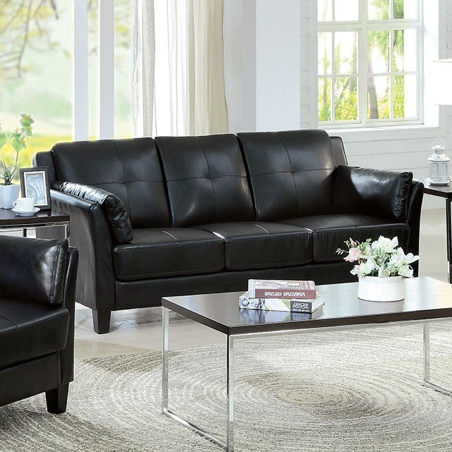 Pierre Sofa at Household Furniture