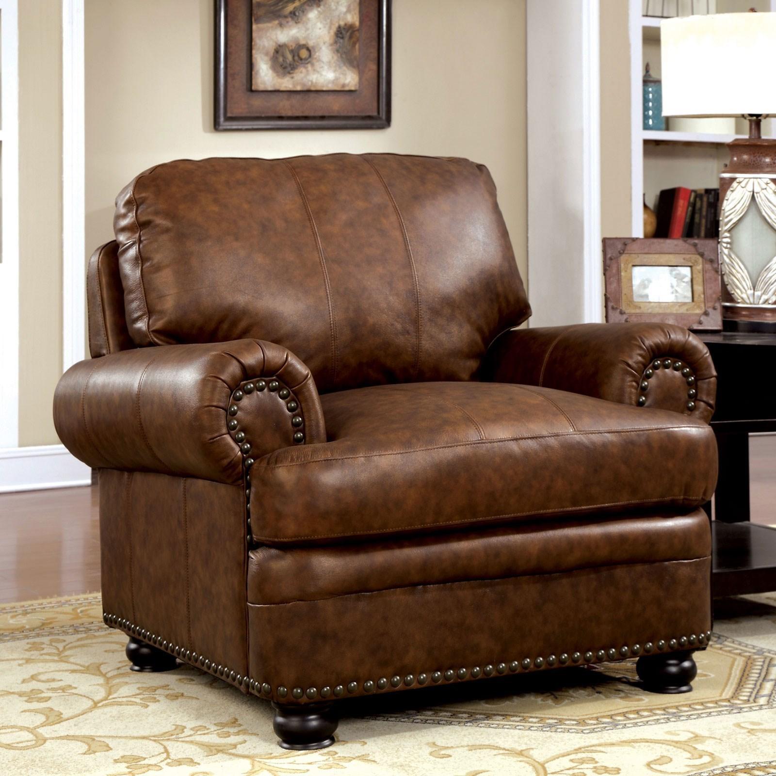 Rheinhardt Chair at Household Furniture
