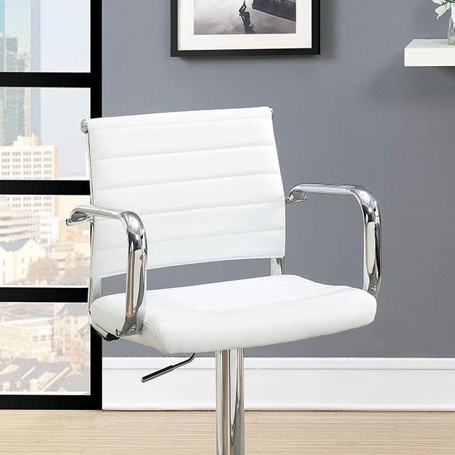 Sedona Bar Stool at Household Furniture
