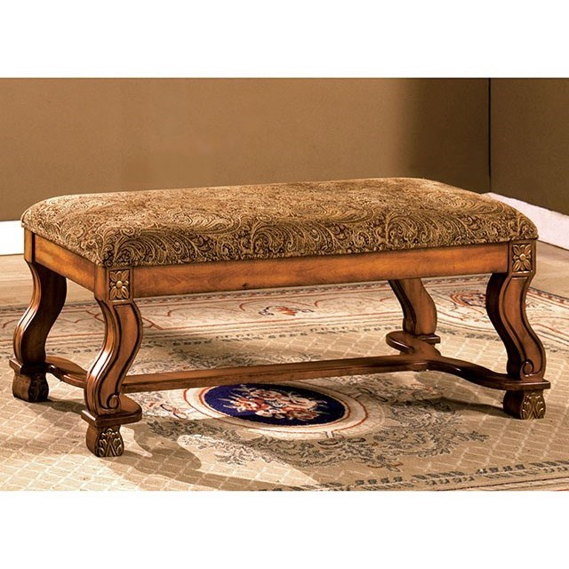 Vale Royal Bench at Household Furniture