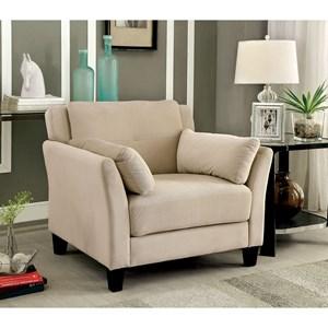 Sofa + Love Seat