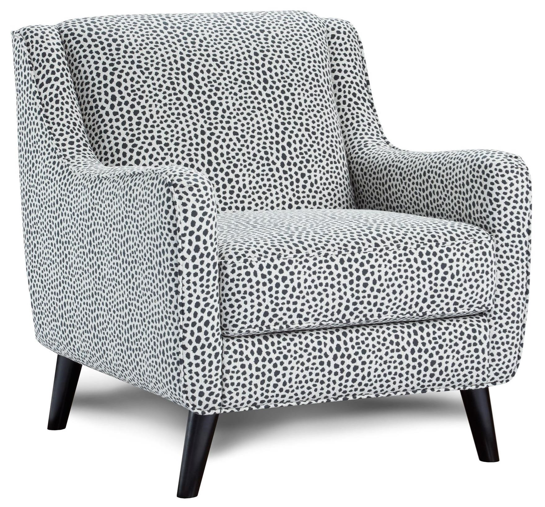 240 Chair by Fusion Furniture at Story & Lee Furniture