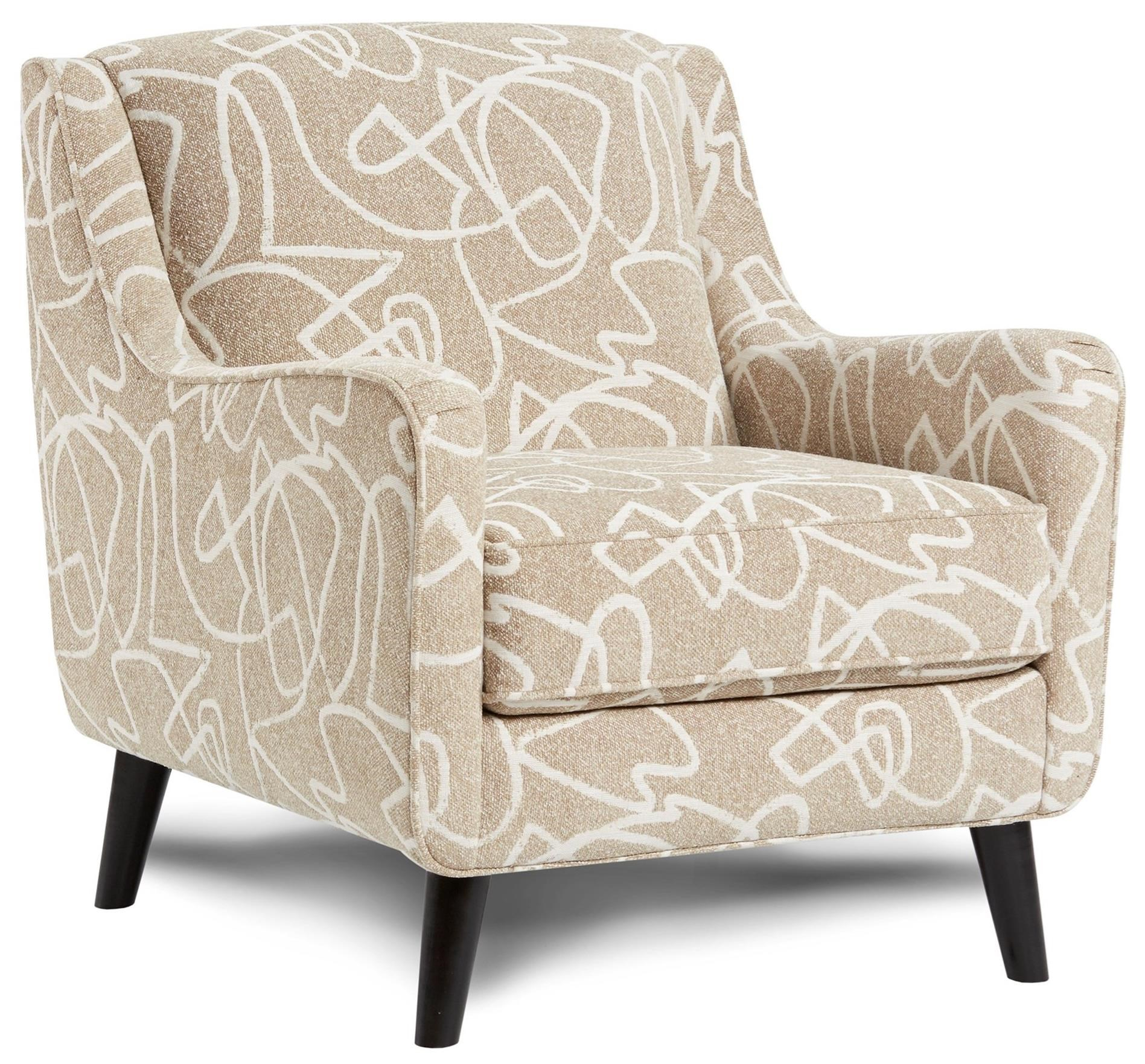 240 Chair by Fusion Furniture at Furniture Superstore - Rochester, MN