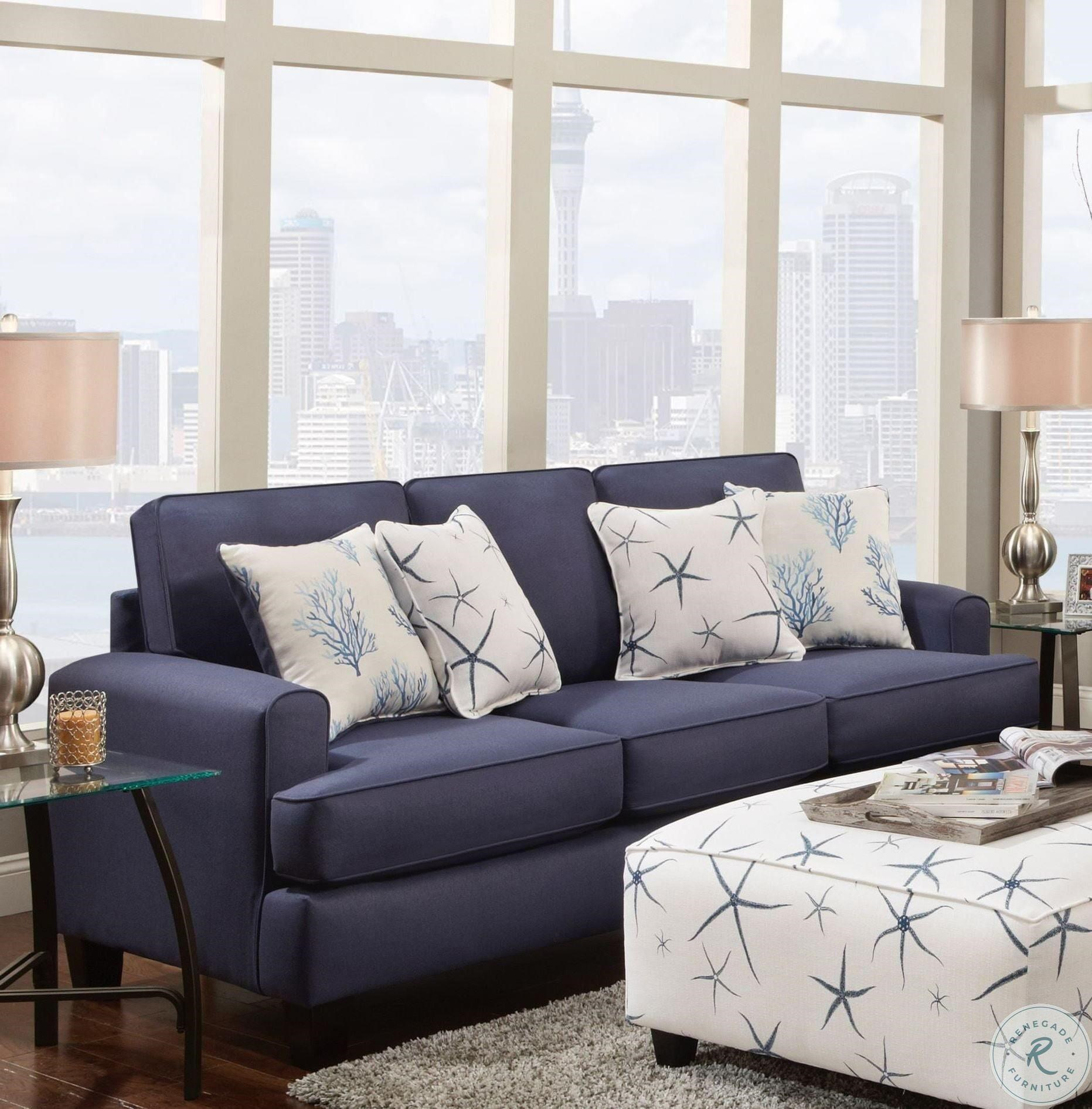 2600 Sleeper by Kent Home Furnishings at Johnny Janosik