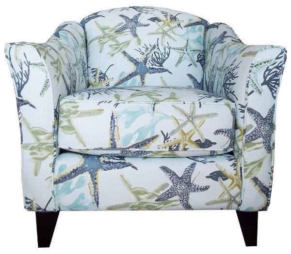 452 Chair by Kent Home Furnishings at Johnny Janosik