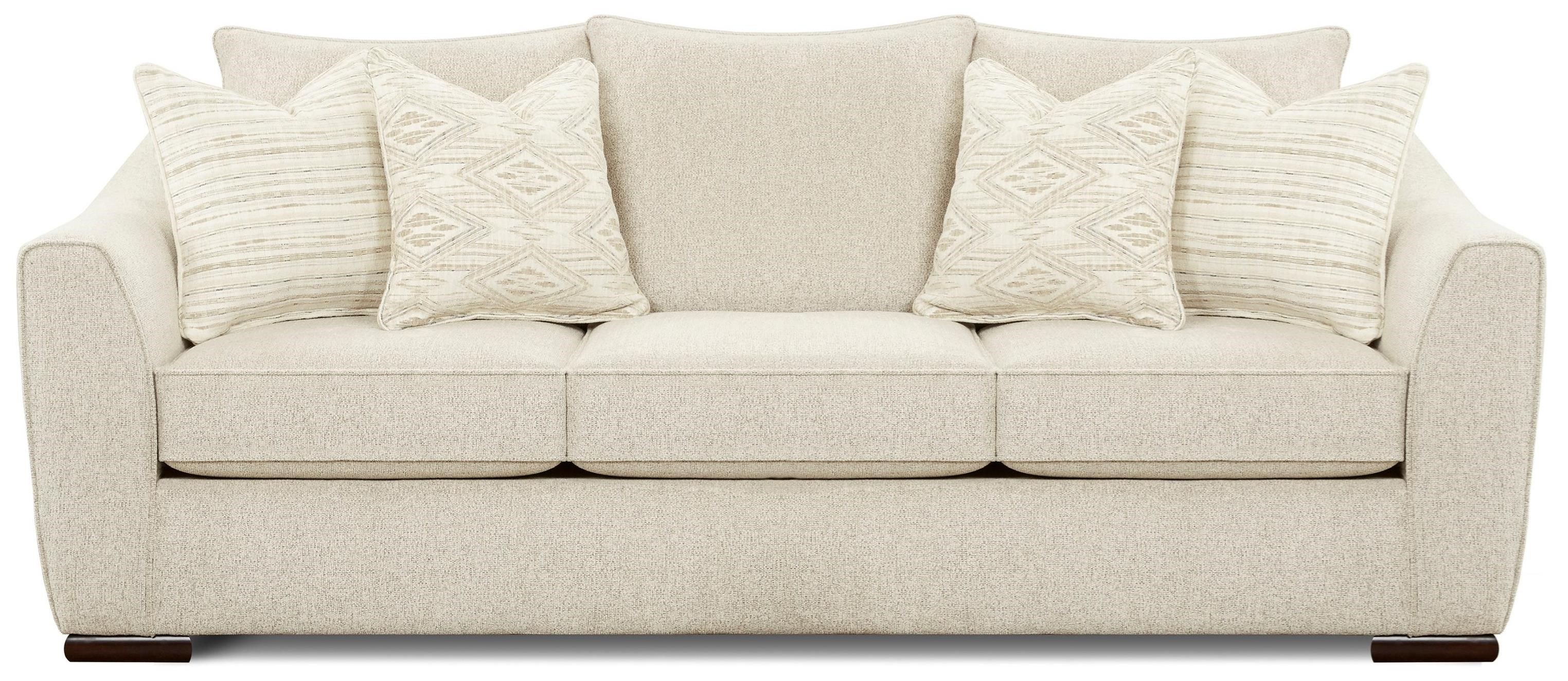 9770 Sofa by Fusion Furniture at Furniture Superstore - Rochester, MN