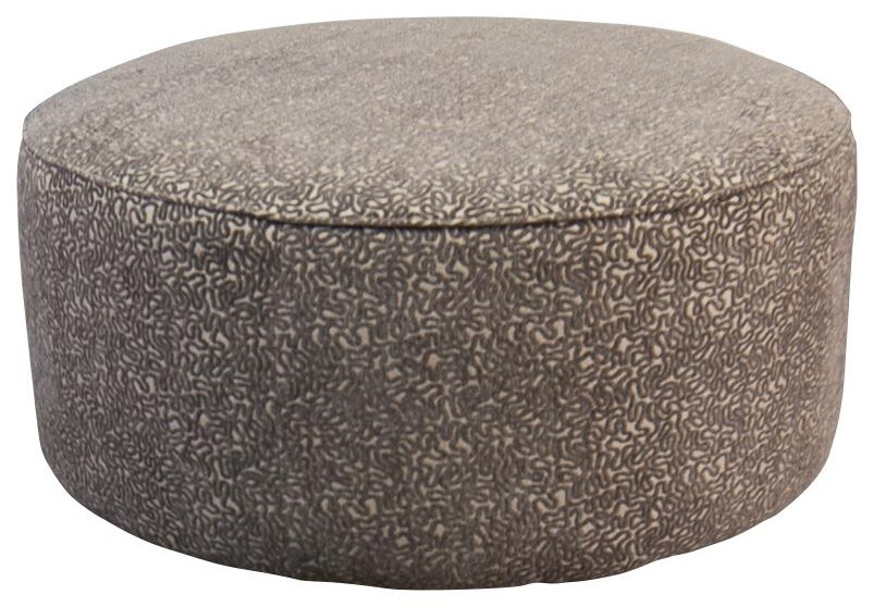 Kerry Kerry Cocktail Ottoman by Fusion Furniture at Morris Home