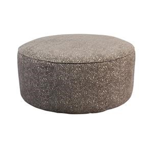 Kerry Cocktail Ottoman