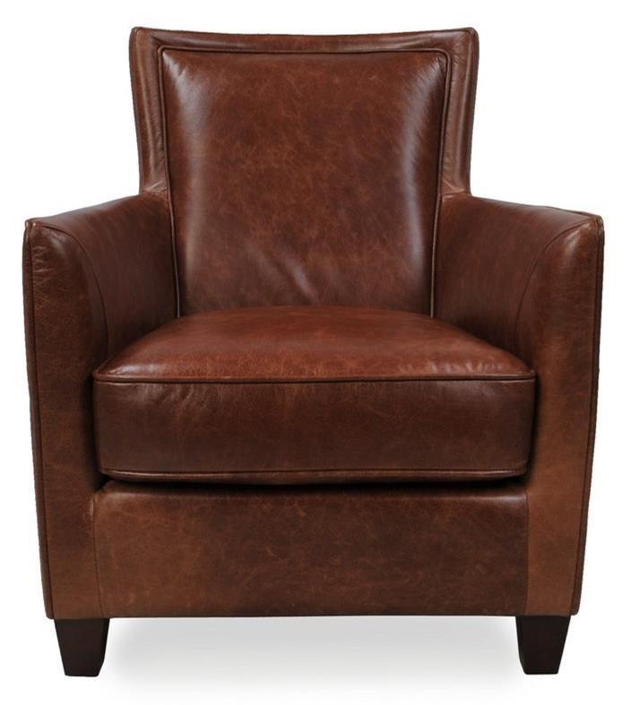 10064 Chair at Williams & Kay