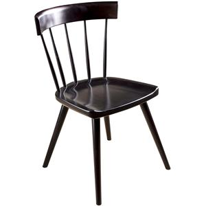 Gat Creek Dining Dining Side Chair