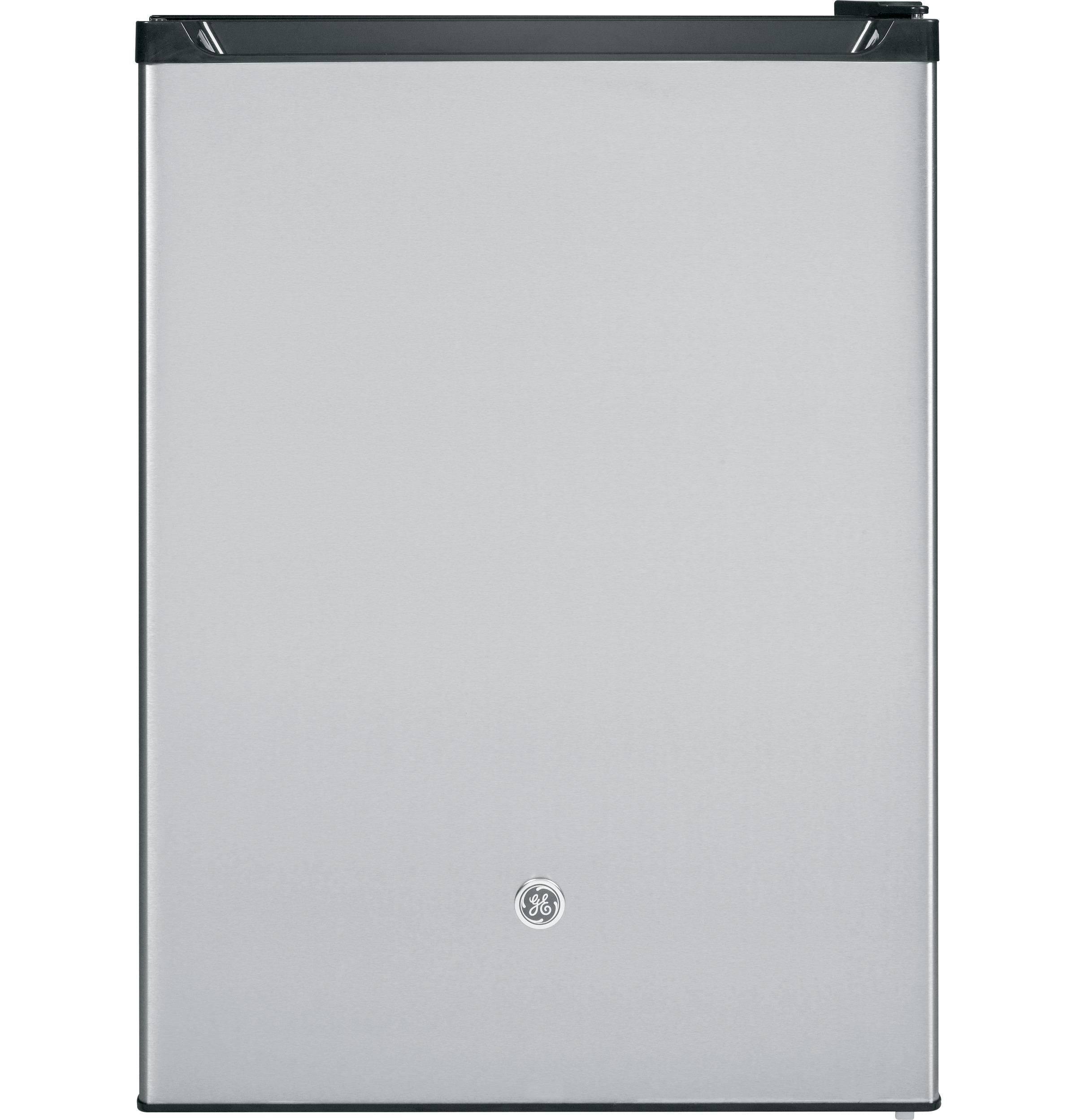 Compact Refrigerators - GE Spacemaker® Compact Refrigerator by GE Appliances at Westrich Furniture & Appliances