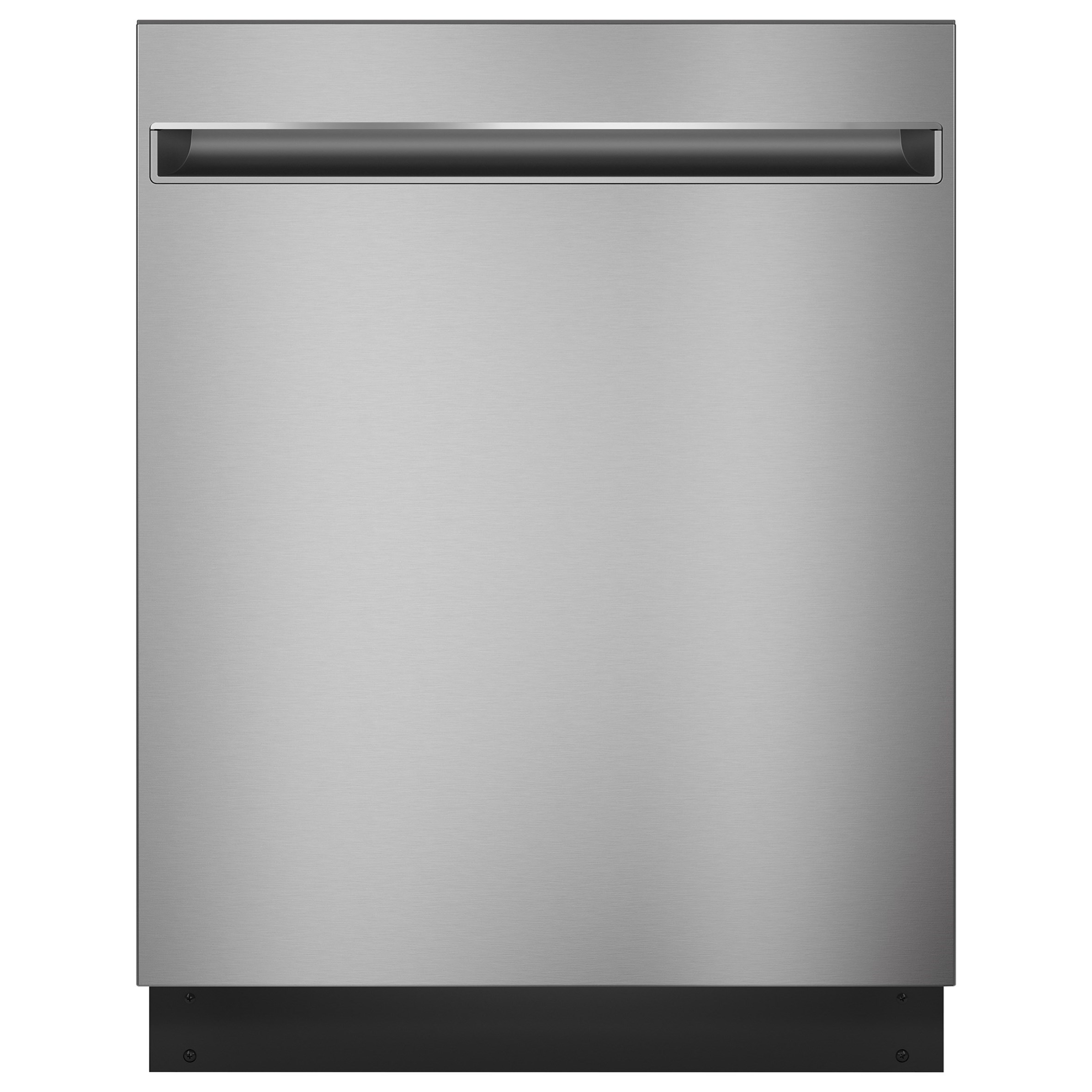 Dishwashers  GE® Built-In Dishwasher by GE Appliances at Furniture and ApplianceMart