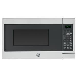 GE Appliances Microwaves  GE® 0.7 Cu. Ft. Capacity Countertop Microwav