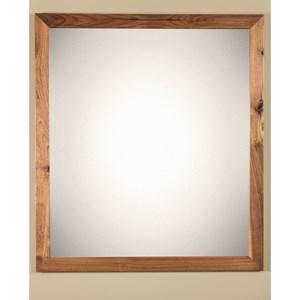 Customizable Mirror