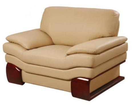728 Chair by Global Furniture at Corner Furniture