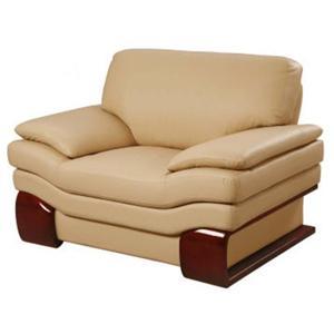 Global Furniture 728 Chair