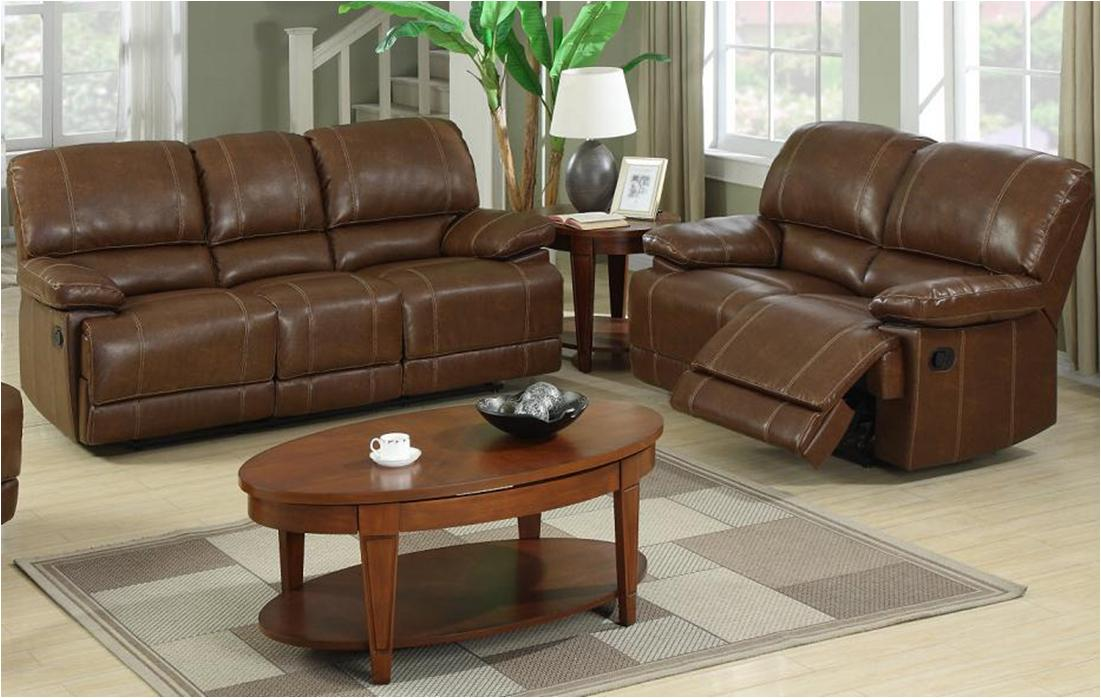 9963 2 Piece Reclining Living Room Group by Global Furniture at Corner Furniture