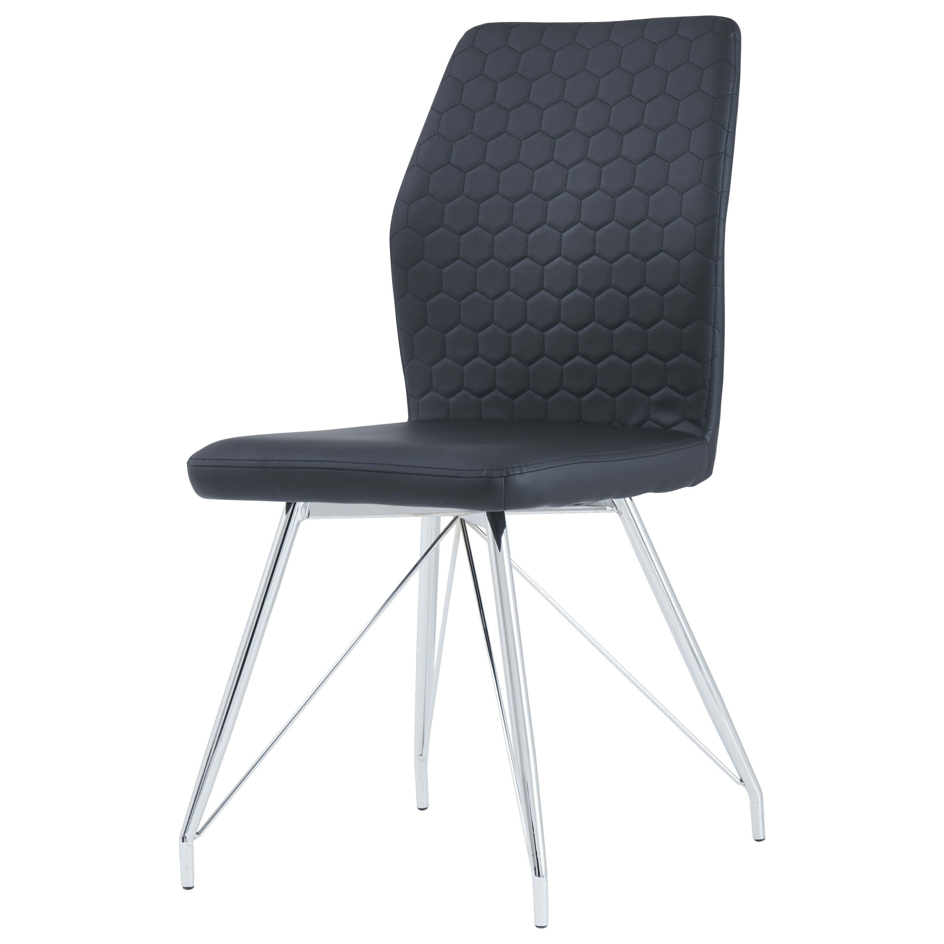 D1609DC Dining Chair by Global Furniture at Nassau Furniture and Mattress