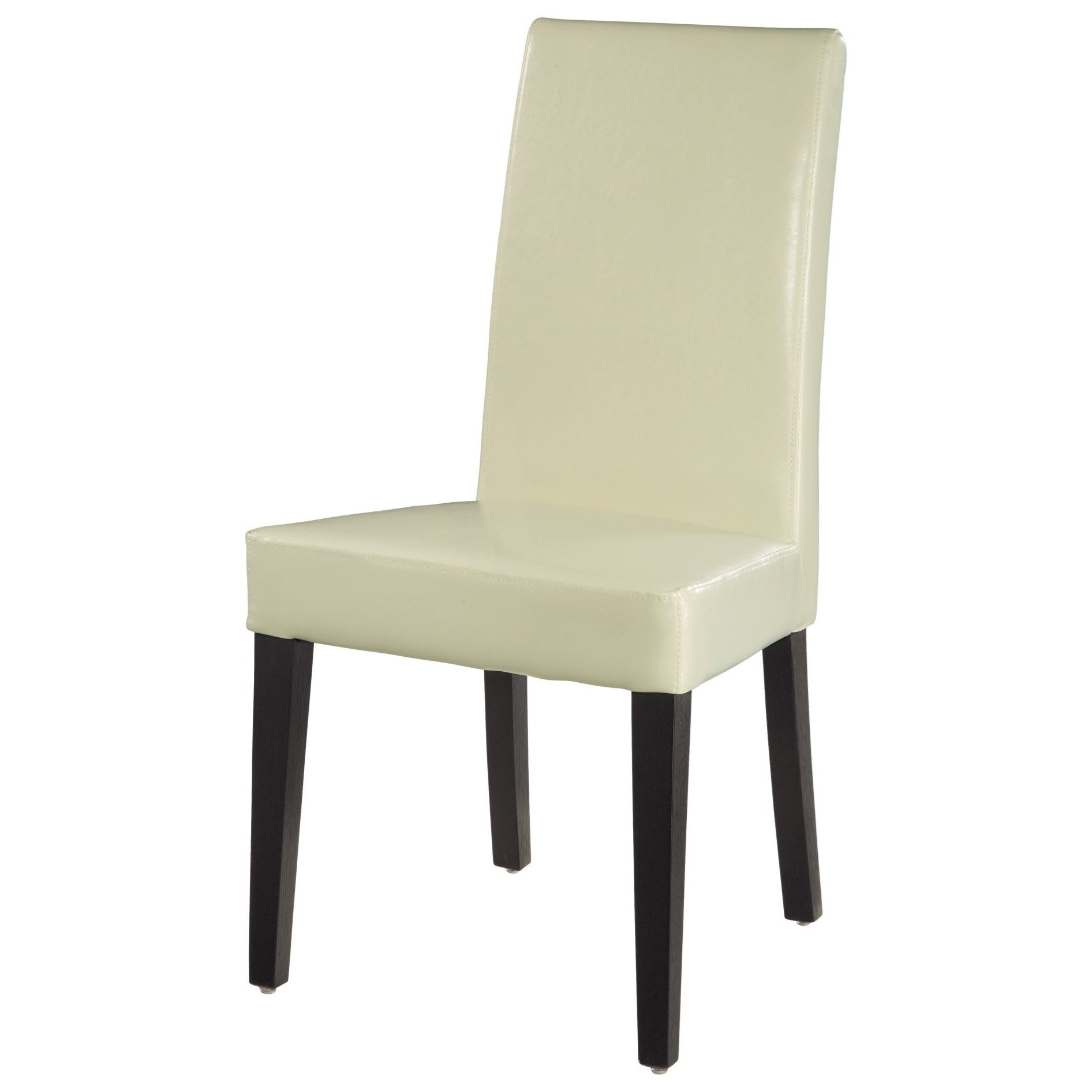DG020 Dining Chair by Global Furniture at Dream Home Interiors