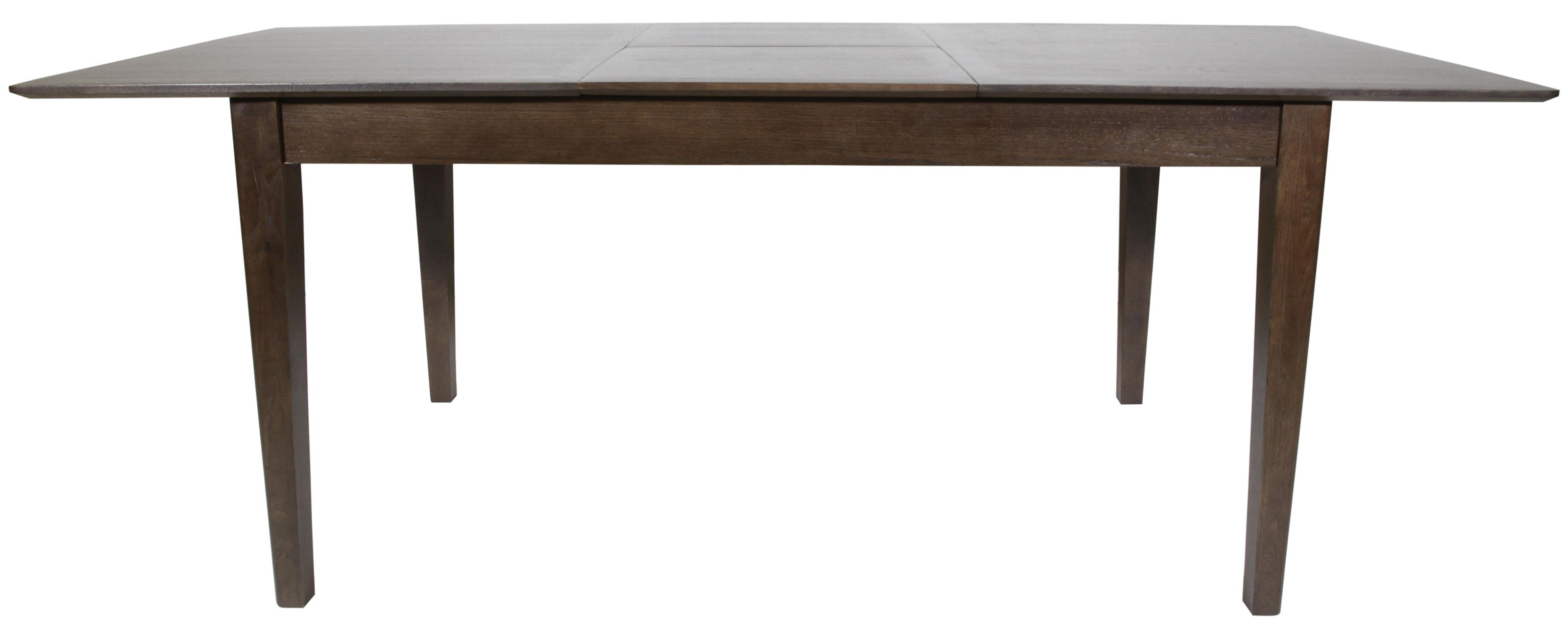 Amherst Dining Table by Global Home at Red Knot