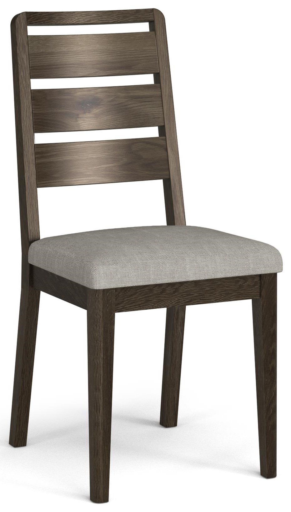 Amherst Dining Chair by Global Home at Red Knot