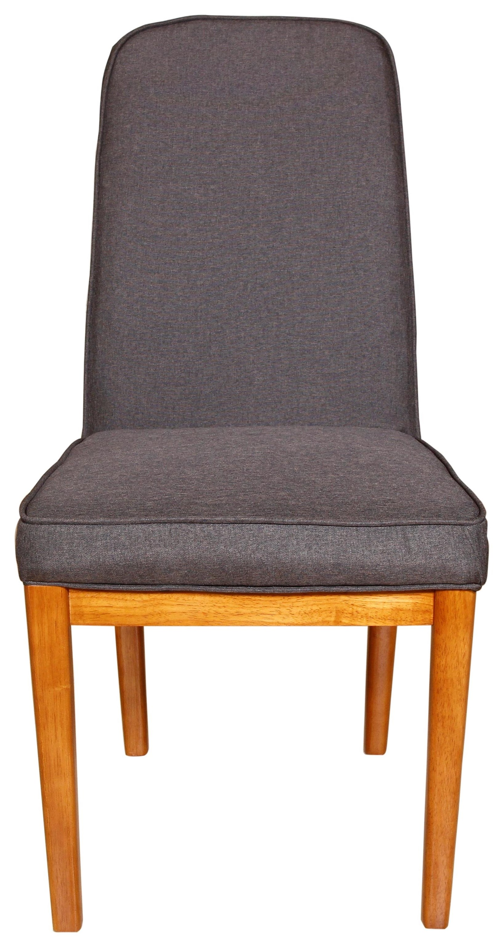 Berkeley Chair by Global Home at Red Knot