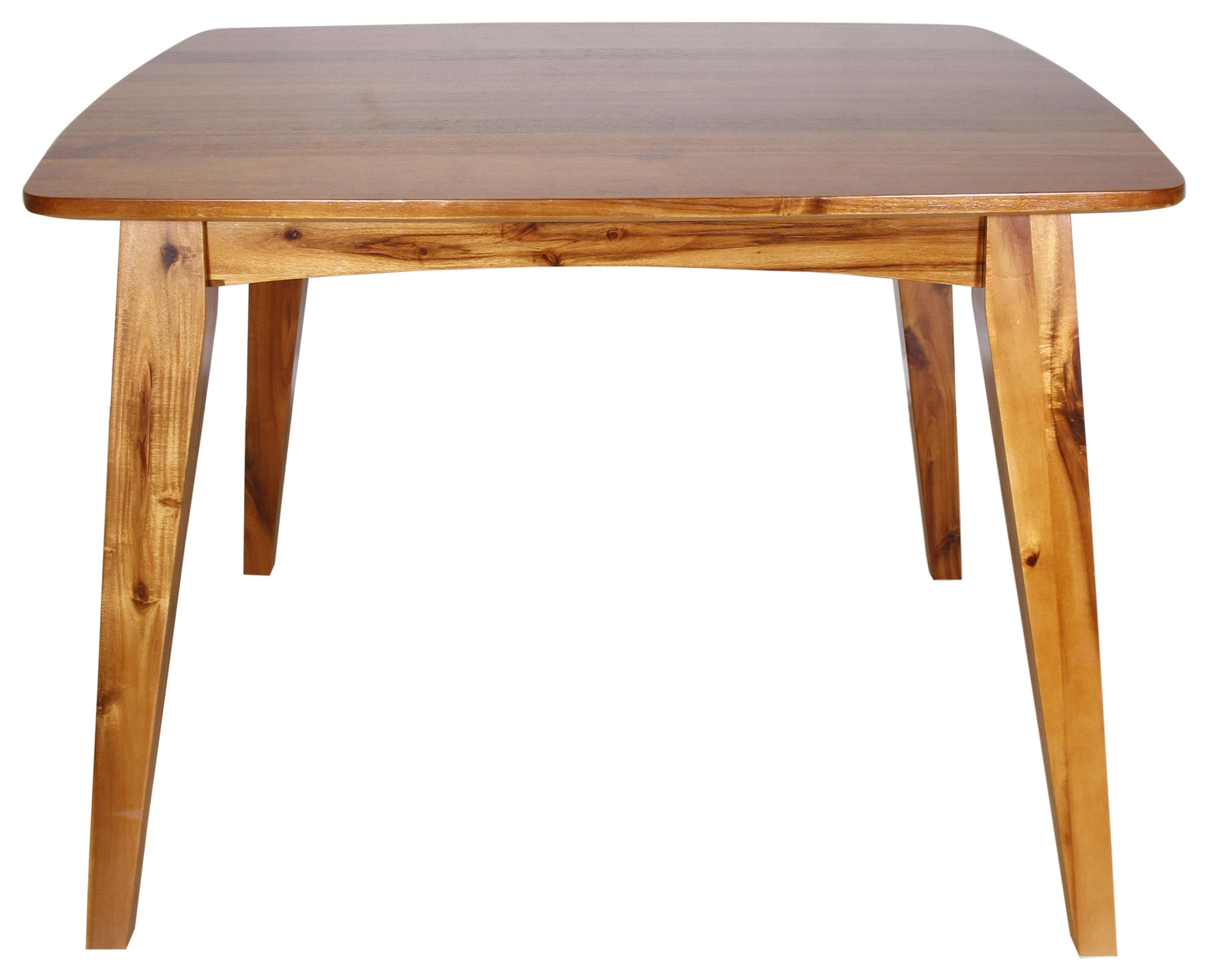 Berkeley Table by Global Home at HomeWorld Furniture