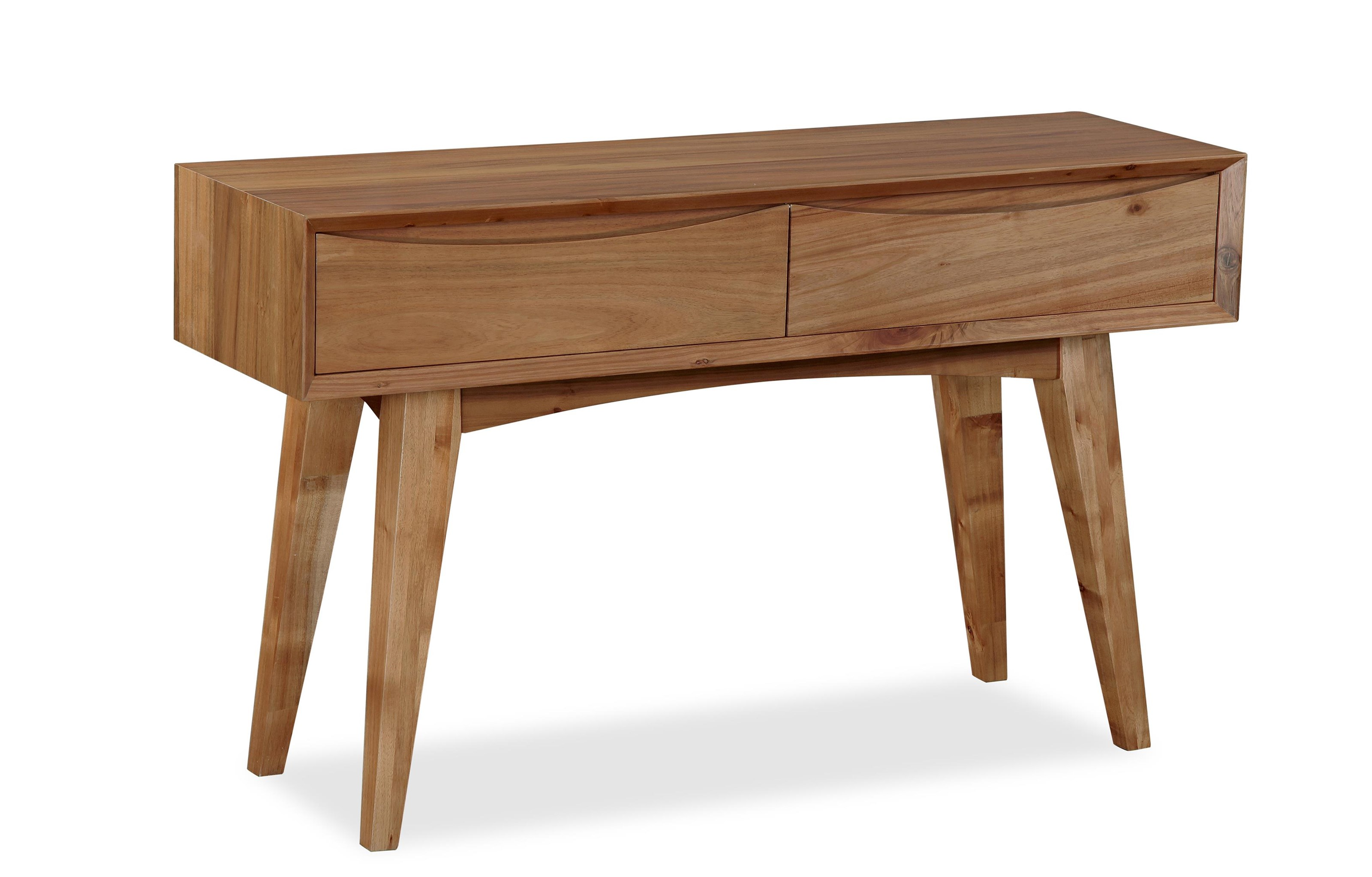 Berkeley Console Table by Global Home at HomeWorld Furniture